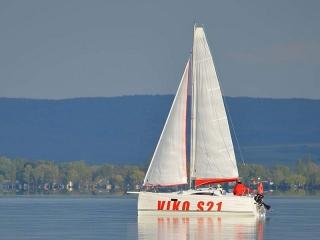 yachts-s21